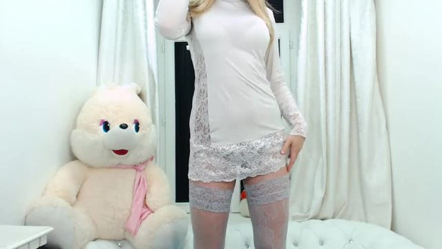 Chelsy Love Private Webcam Show