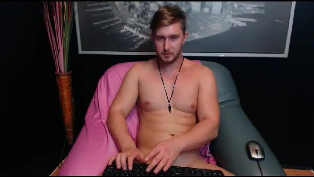 Raymond Steel Private Webcam Show