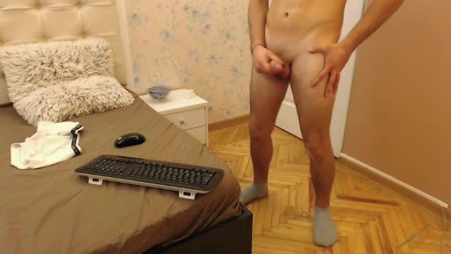Kimera Ayu Private Webcam Show