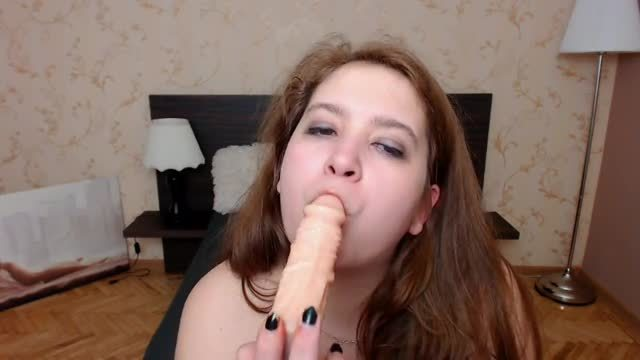 Anabelle Bex Private Webcam Show