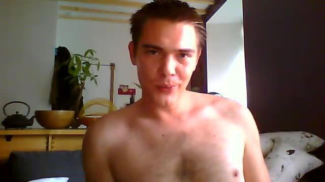 Methew Guy Private Webcam Show