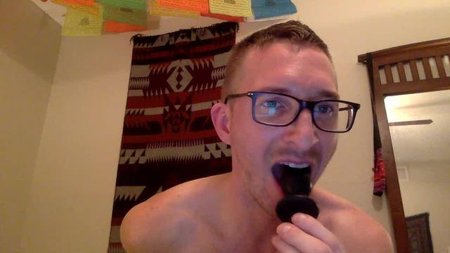 Nicolas Heiser Private Webcam Show