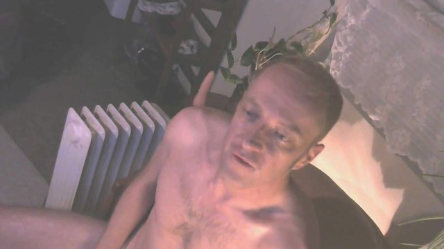Rod Foxx Private Webcam Show