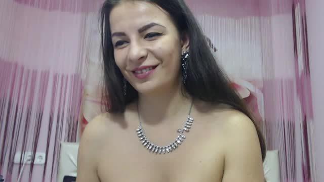 Nickolen Private Webcam Show