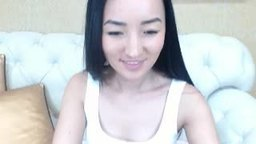 Suzi Ren Private Webcam Show