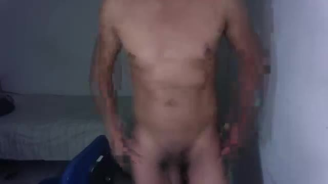Noah Daniels Private Webcam Show