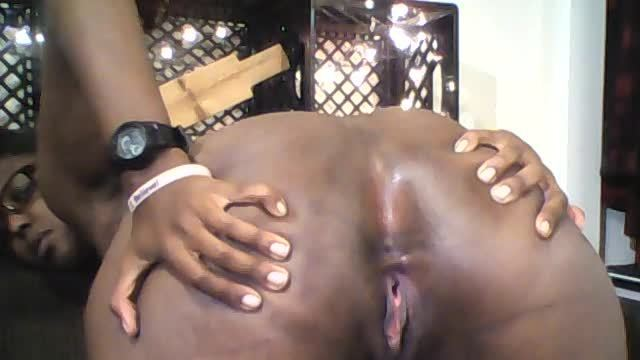Daeva Reed Private Webcam Show