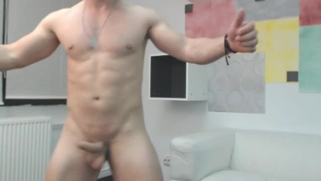 Corban Private Webcam Show