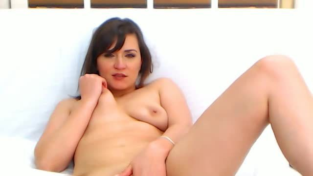 Phoebe Rose Private Webcam Show