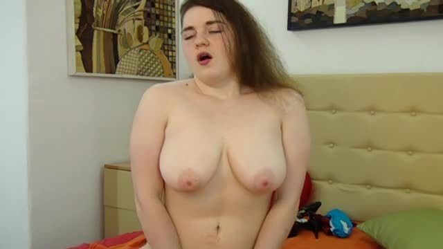 Vita Vatrushka Private Webcam Show