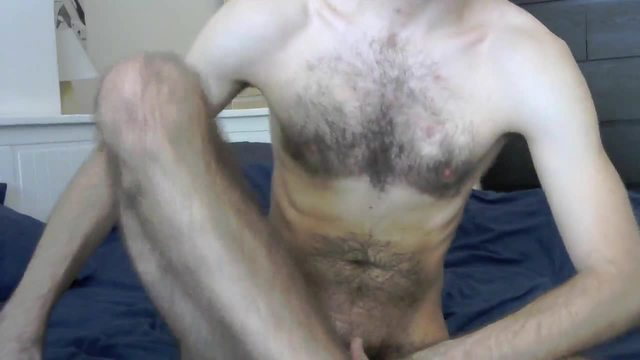 Domi Boy Private Webcam Show