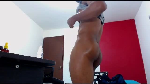 Anderss Fabii Private Webcam Show