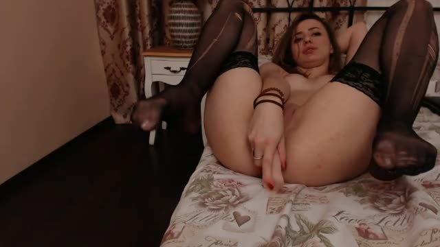 Jollie Reeds Private Webcam Show