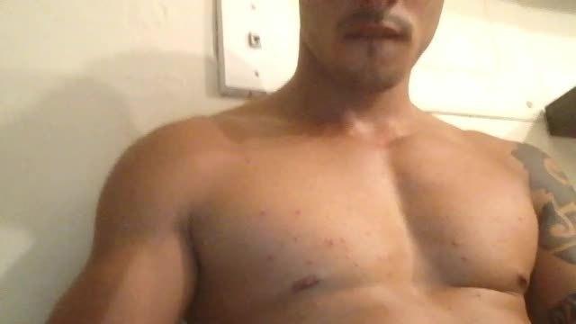 Yordan Rodriguiez Private Webcam Show