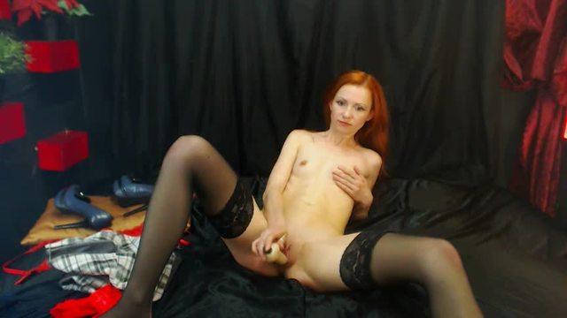 Roxy Rains Private Webcam Show