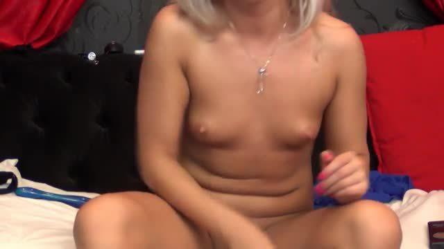Sharon Grey Private Webcam Show
