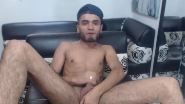 Drakee Private Webcam Show