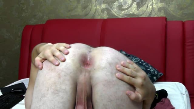 Sam Silk Private Webcam Show