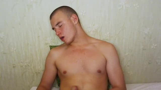 Erik Wild Private Webcam Show