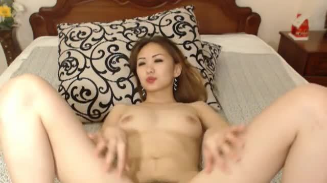 Aiko Hot Private Webcam Show