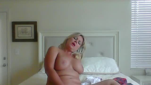 Nikki Berry Private Webcam Show