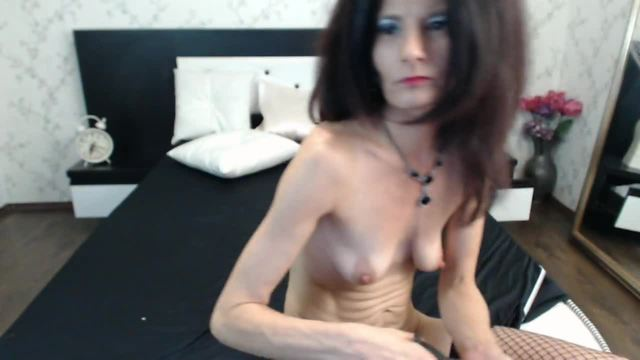 Elisa Rose Private Webcam Show