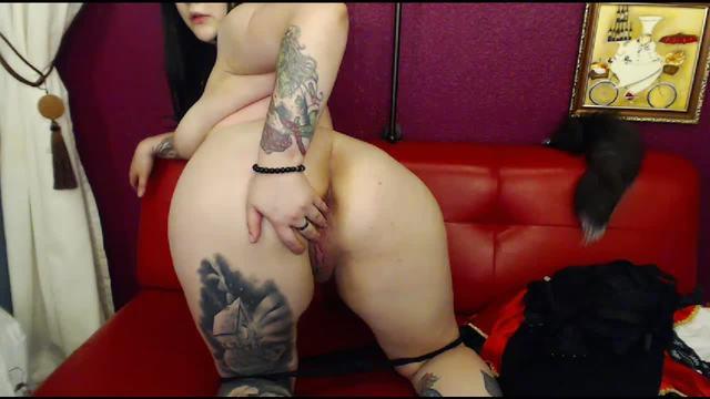 Sienna Smokey Private Webcam Show
