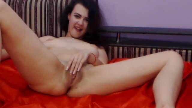 Latricia Private Webcam Show