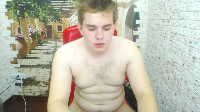 Mat Sweet Private Webcam Show