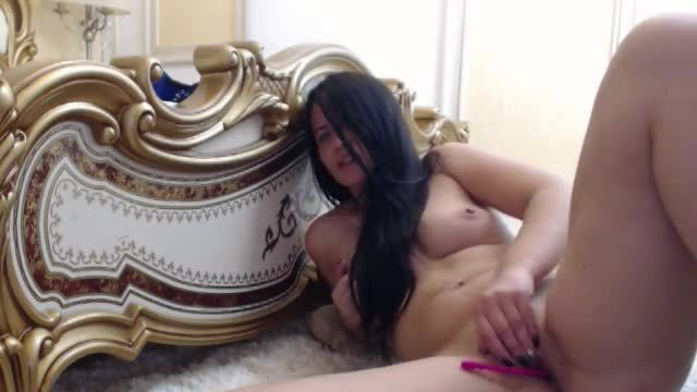 Jessy Joy Private Webcam Show