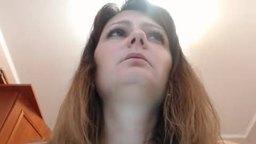Nadia Sativa Private Webcam Show