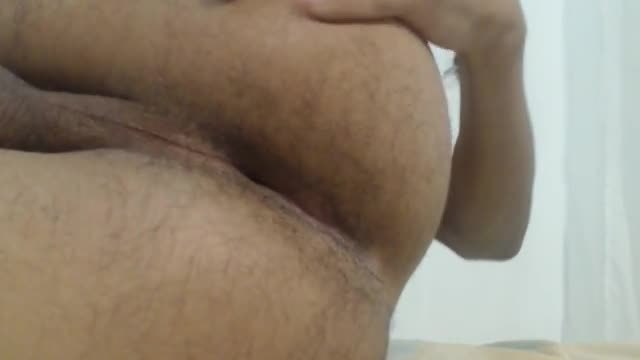 Paul Nathan Private Webcam Show