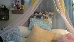 Fiona Shay Private Webcam Show