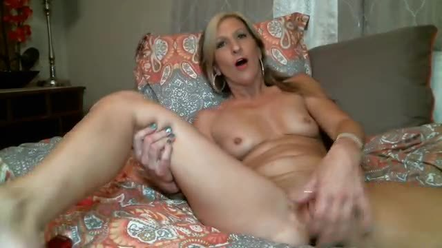 Juliet Summers Private Webcam Show
