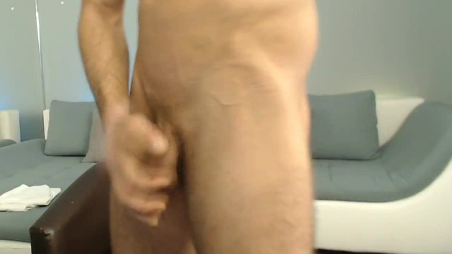 Ralph Harris Private Webcam Show