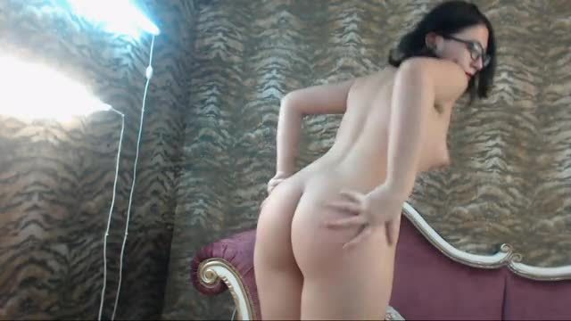 Aria Noone Private Webcam Show