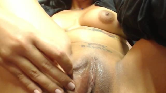 Marylin Pynk Private Webcam Show