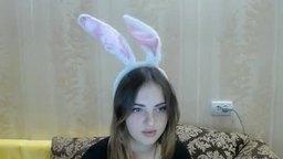 Svetlana Kitty Private Webcam Show