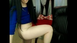 Linda Hota Private Webcam Show
