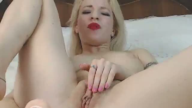 Group Chat: play pussy anal squirt oil Webcam Show - Part 3