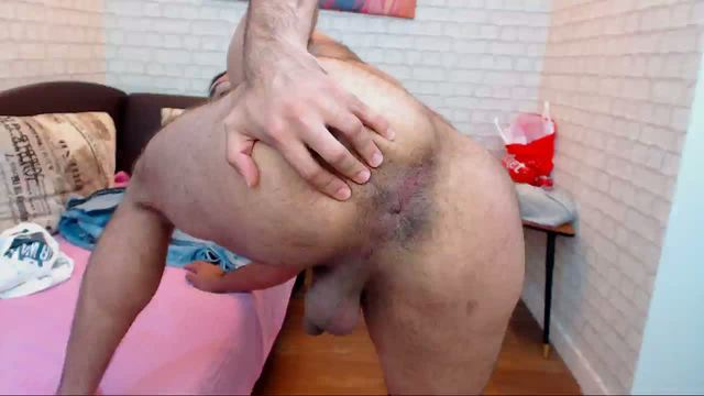 Aron Green Private Webcam Show