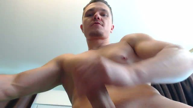 Caleenn Private Webcam Show