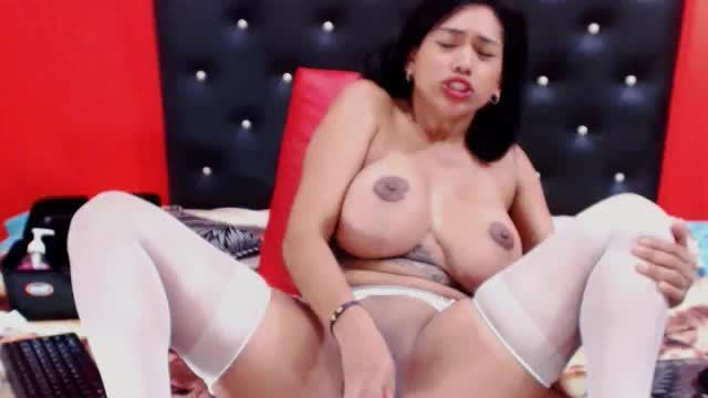 Selena Queen Private Webcam Show