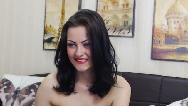 Talory Private Webcam Show