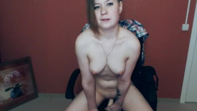 Tina M Private Webcam Show
