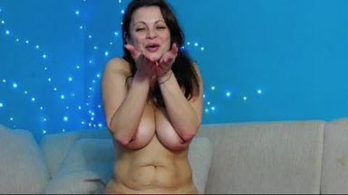 Loraine Amor Hot Milf