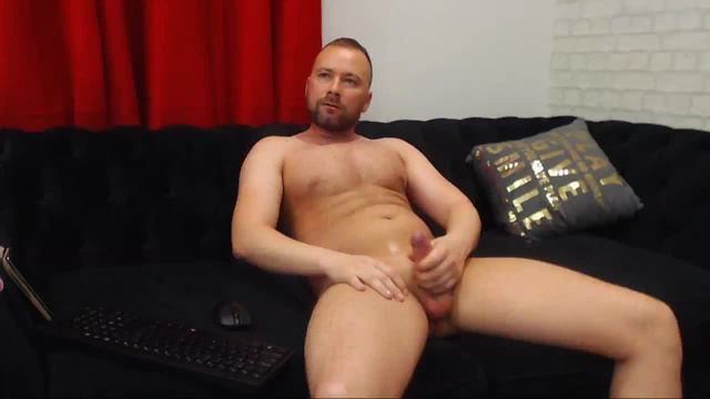 Brut Rider Private Webcam Show