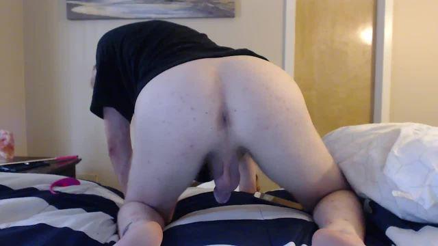 Blake Rimers Private Webcam Show
