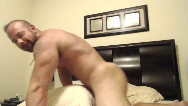 Blake Caldwell Private Webcam Show