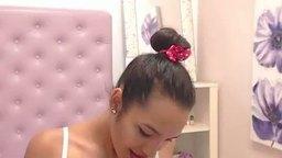 Tia Akira Private Webcam Show